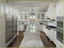 River White Granite Kitchen River White Granite Countertops Home Design Ideas