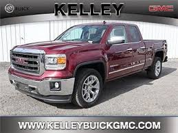 Used GMC Pickup Trucks for Sale (with Photos) - CARFAX