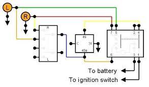 92 club car wiring diagram trusted wiring diagram club car wiring diagram gas engine 92 for starter generator trusted 92 club car rpm limiter wiring diagram 92 club car wiring diagram