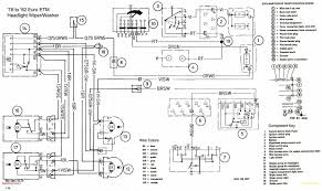 bmw e46 headlight wiring diagram bmw wiring diagrams online e46 m3 wiring diagram e46 image wiring diagram