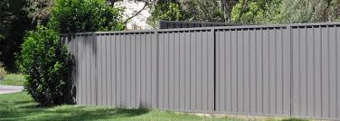 metal privacy fence. Interesting Fence Sheet Metal Privacy Fence Solid Panels  Thesouvlakihouse In P
