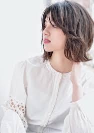 本田翼 広瀬すず デート オフィスtricca Daikanyama Nari 452991hair