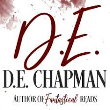 Books: Ivy Chapman – Dive Into A World Of Wonder