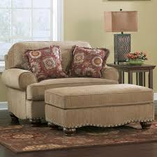 Rooms To Go Living Room Set Furniture Living Room Sets At Rooms To Go Living Room Sets From