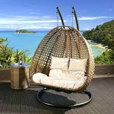 hanging basket chair wicker hammock swing chair best swing seats beds hammocks images on outdoor 2 hanging basket chair