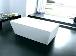 home depot free standing tubs home depot stand alone tub home depot bathtubs home depot freestanding