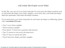 Unsolicited Cover Letter Sample Unsolicited Resume Cover Letter Blaisewashere Com