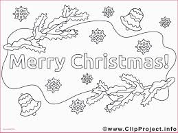 Fensterbilder Weihnachten Vorlagen Sterne Basteln