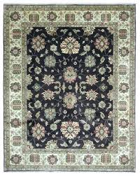 grey oriental rug charming couch