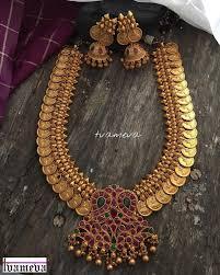 Kasulaperu Earrings Designs Beautiful Kasulaperu Designs That You Cant Ignore Fancy