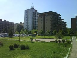 <b>Aprilia</b>, Lazio - Wikipedia