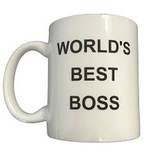 the office coffee mug. World\u0027s Best Boss Coffee Mug Michael Scott The Office TV Steve Carell Gift Cup -