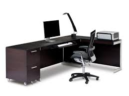 simple office tables. Modern And Simple Office Furniture - Create Work Space Tables