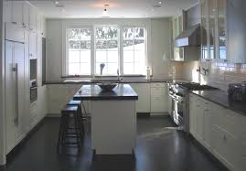 Kitchen Design Nyc With Modern Space Saving Design Kitchen Design - Kitchen designers nyc