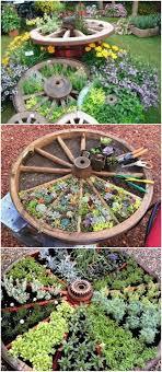 herb garden design outdoor herb garden