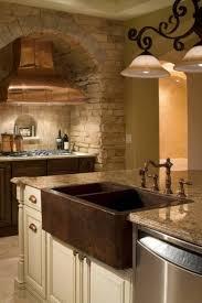 round kitchen sink kitchen sink hammered metal kitchen sink copper sink reviews