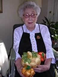 Wilma Wolf Obituary - Death Notice and Service Information