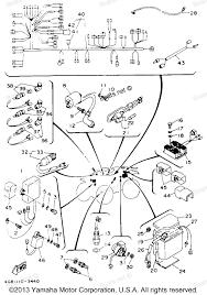 Fresh yamaha kodiak 400 wiring diagram 86 for your 95 honda civic