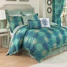 usmc bedding set designs