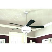 fan with light and remote flush mount ceiling fan with light and remote control flush mount fan with light and remote ceiling