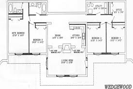home wind turbine wiring diagram images great wind turbine wind turbine wiring diagram small solar underground homes best home design and decorating ideas