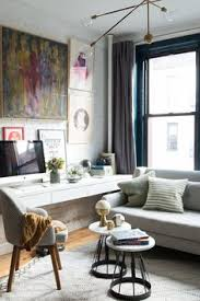 376 Best York Apartment images | Apartment ideas, Chairs, Discount ...