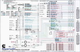 in addition 2013 International Workstar Wiring Diagram   T 1522576722 On as well International Truck Wiring Diagram – davehaynes me in addition  moreover  also International Truck Wiring Diagram Pleasing For   Westmagazine in addition International 460 Wiring Diagram   Wiring Diagram • also  in addition  moreover International 8600 Wiring Diagram   Wiring Diagrams Schematics moreover International Truck Wiring Diagram Iowasprayfoam Of Wiring Diagram. on international truck wiring diagram