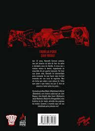 Monstro Alan Moore John Wagner Alan Grant Amazon.br Livros