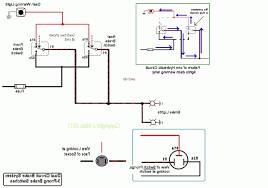 wiring diagram 3 way switch ceiling fan and light collection wiring diagram 3 way switch