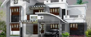 impressive new model house plan new model of houses ideas home design photos