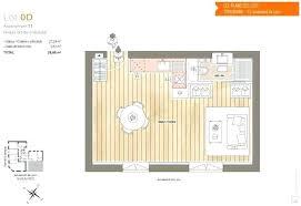 Pool House Plans With Living Quarters Descubriendoinfo