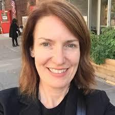 Theresa Riley - Address, Phone Number, Public Records | Radaris