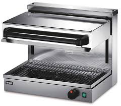 Salamander Kitchen Appliance Electric Salamander Grills Unbeatable Prices With Next Day