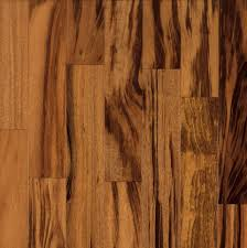 armstrong flooring the valenza collection engineered tigerwood 5 8 x 3 1 2 17 63 sq ft ctn