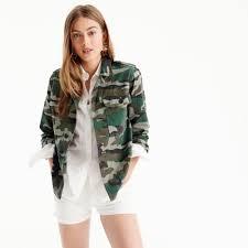 Women s Coats Jackets J.Crew