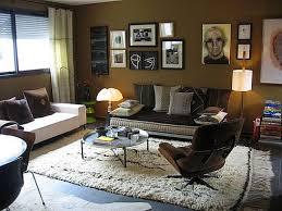 best online interior design programs. Simple Interior Best Online Interior Design The Best Accredited Online Interior Design  Degree Programs To I
