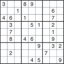 Sudoku Template. turtle sudoku problem solving skills math and ...