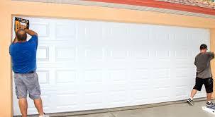 Garage Door Replacement Costco Parts Torsion Springs Amarr Windows ...