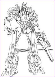 Don't rush to turn off! Optimus Prime Coloring Pages Icin 19 Fikir Boyama Sayfalari Yazdirilabilir Haftalik Planlayici Transformers