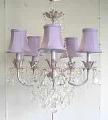 lovely baby girl chandelier and little girl chandelier bedroom also purple chandelier