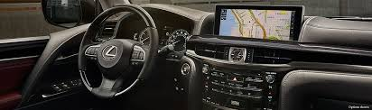 2018 lexus 570 suv.  570 technology on 2018 lexus 570 suv