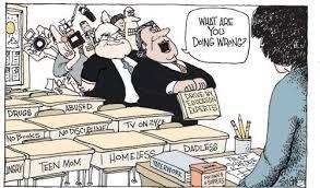 American Education System In A Nutshell Imgur