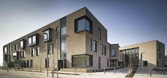 Contemporary Brick Architecture Brick Architecture Awards Google Search  Atabrick Pinterest .