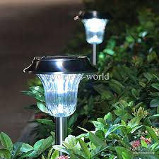 outdoor solar led lighting systems. garden solar led lights with 2017 outdoor insert landscape and 1 on category 800x800 light 800x800px lighting systems