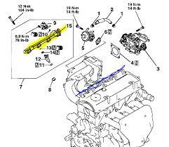 mitsubishi galant engine diagram explore wiring diagram on the net • 2002 mitsubishi galant engine diagram inspirational 2000 mitsubishi rh ikonosheritage org 2002 mitsubishi galant engine diagram 2009 mitsubishi galant