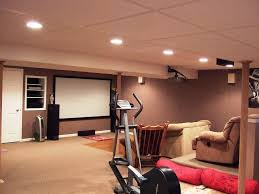 Basement Decorating Best Basement Decorating Ideas For Family Room Best House Design
