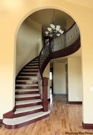 decorationastounding staircase lighting design ideas. entrancing home interior design ideas using curved staircase astounding for decoration decorationastounding lighting b