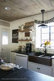 retro kitchen lighting ideas. Kitchen:Kitchen Sink Lighting Retro Kitchen Ideas Pretty Lights Dining Room Fixtures Farmhouse G