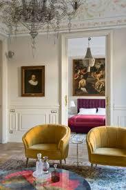 modern chairs 5 velvet armchair designs trending next season velvet armchair modern chairs 5 velvet