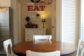 kitchen table chandelier height light idea lighting ideas over kitchen table chandelier height